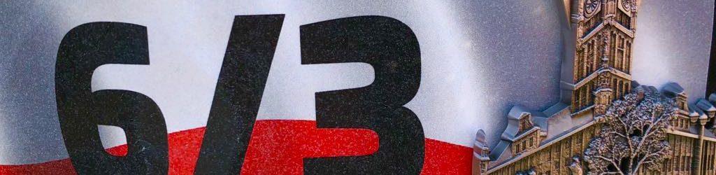 Toruńskie Sztafety Wolności