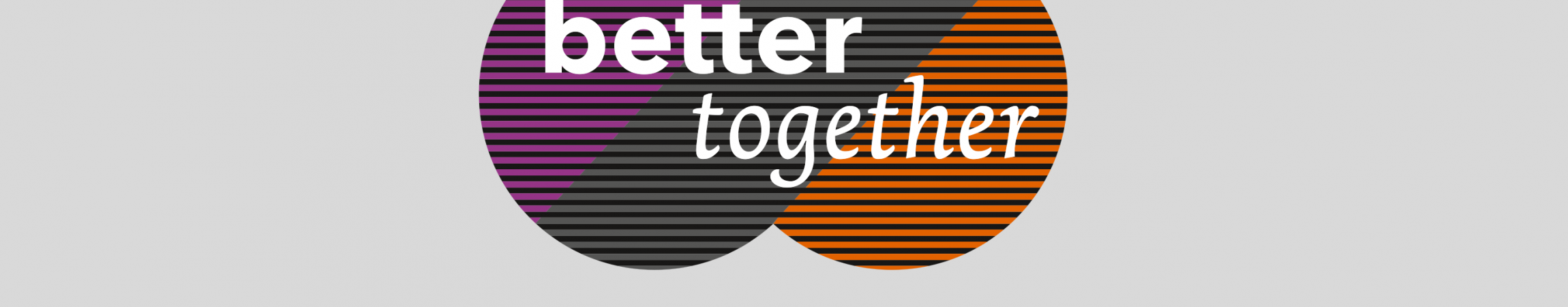 Better Together: Cocon En Decostayle