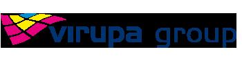 Logo_virupa