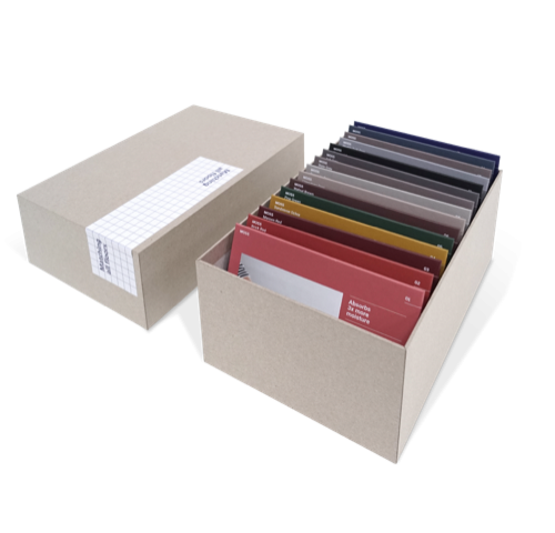 Portfolio_Web+Social_Rinos Moss Box-cards2