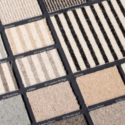 Portfolio_carpet