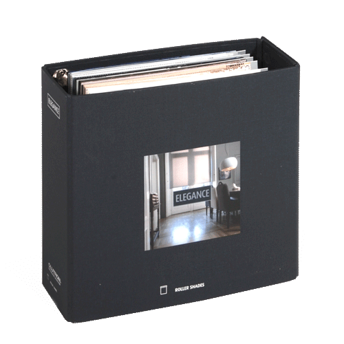 Binder-and-suitcases_binder-Lutron-1