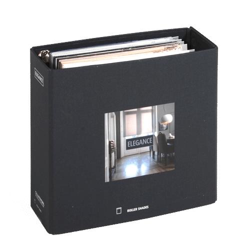 Binder-and-suitcases_binder-Lutron-1