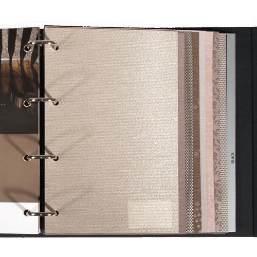 Binder-and-suitcases_binder-Lutron-2