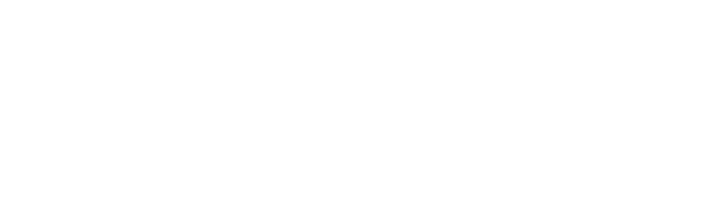 Decostayle