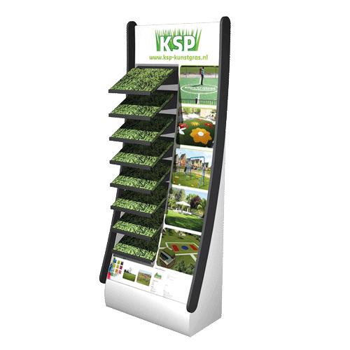Displays_KSP-1