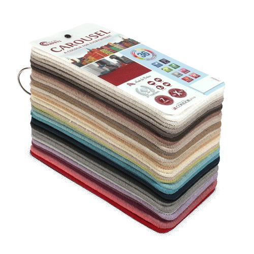 Flooring Sampling Productgroup_sample-books