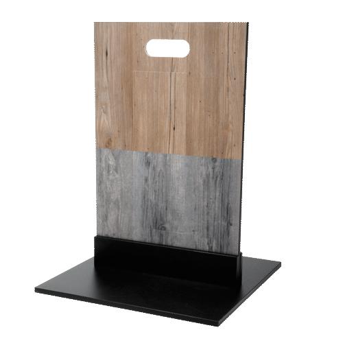 Floors_panels_display-wood-panel