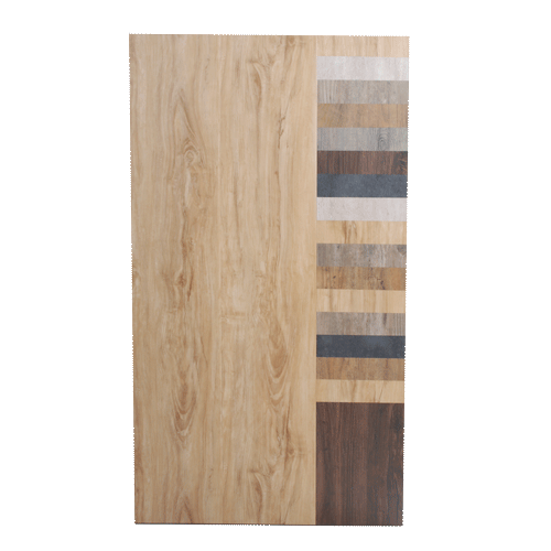 Floors_panels_wood-panel-1