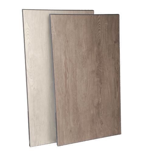 Floors_panels_wood-panel-2