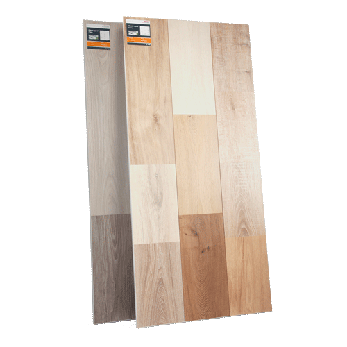 Floors_panels_wood-panel-3