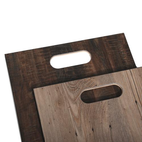 Floors_panels_wood-panel-grip