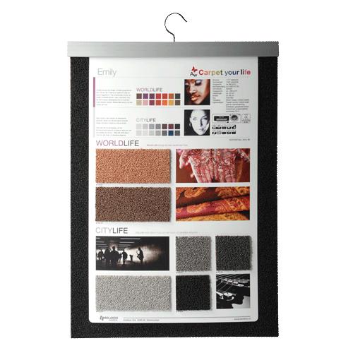 Hangers_Belakos-carpet-your-life