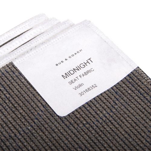 Hangers_VDL-samples-hanger-1