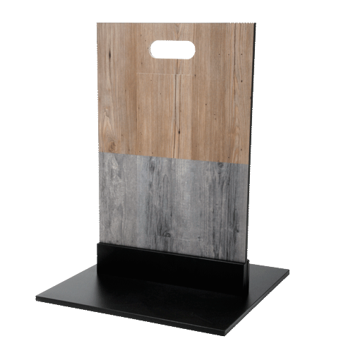 Panels_display-wood-panel