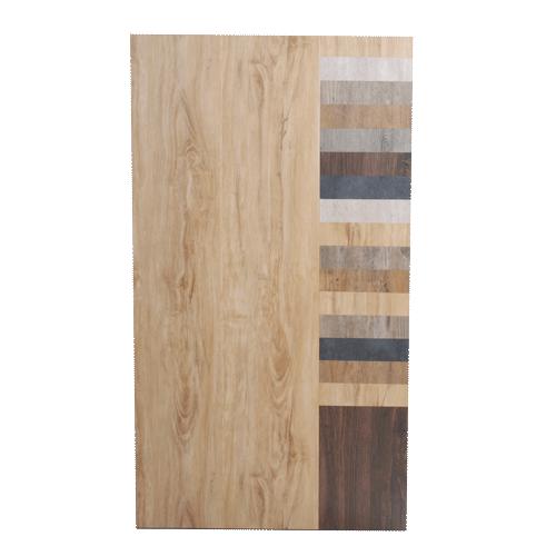 Panels_wood-panel-1