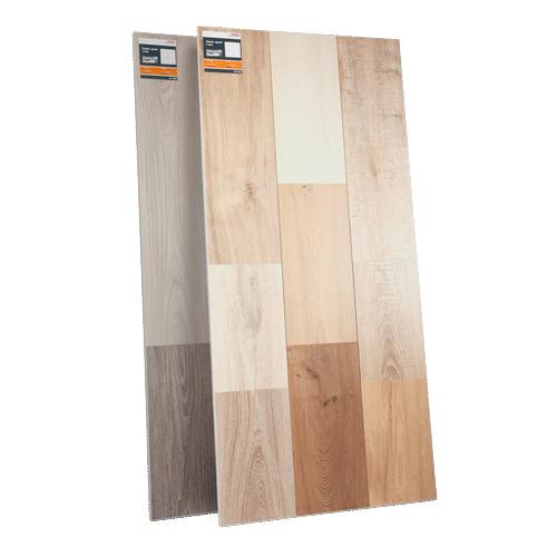 Panels_wood-panel-3