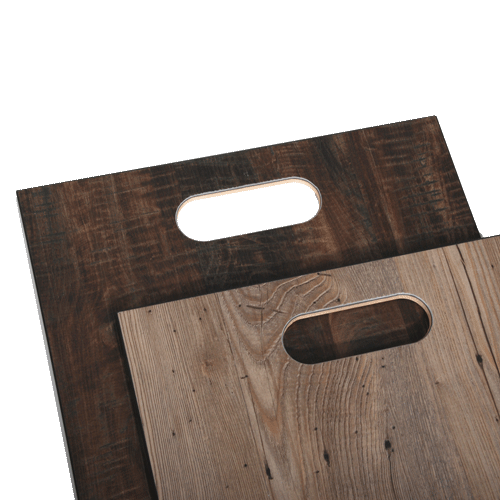 Panels_wood-panel-grip