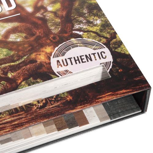 Sample Books_Beauflor-wood-1