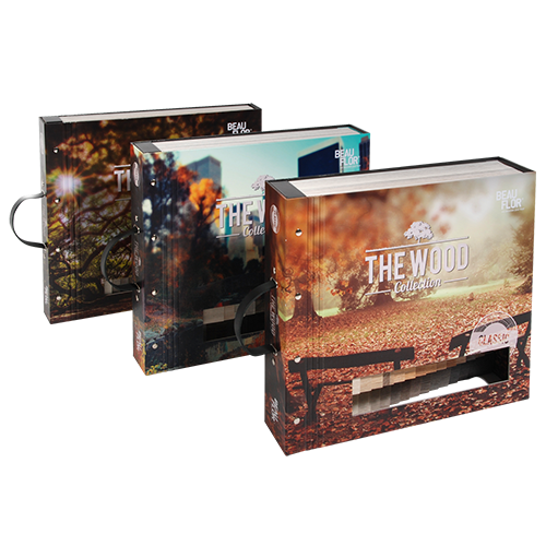 Sample Books_Beauflor-wood-4