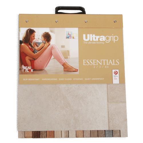 Sample Books_Beaulieu-Ultragrip-Essentials-1