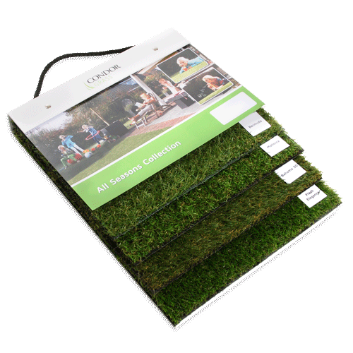 Sample Books_Condor-Grass-samplebook-1