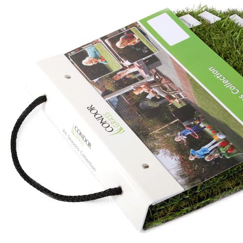 Sample Books_Condor-Grass-samplebook-2