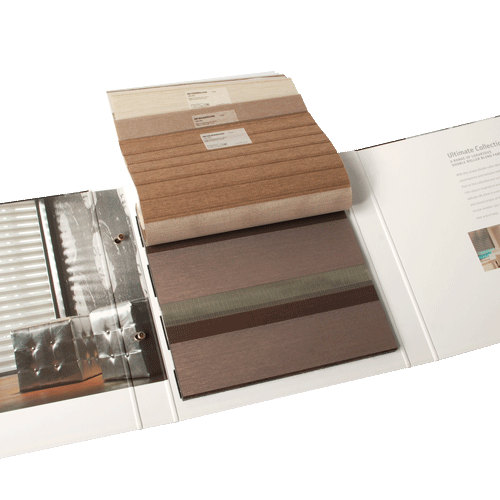 Sample-books_Coulisse-1
