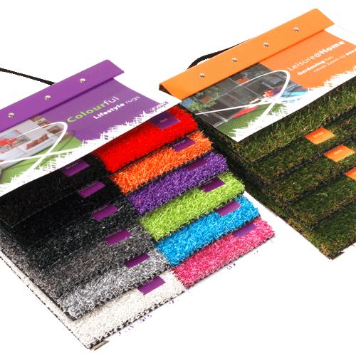 Sample Books_Edel-Grass-samplebook-1