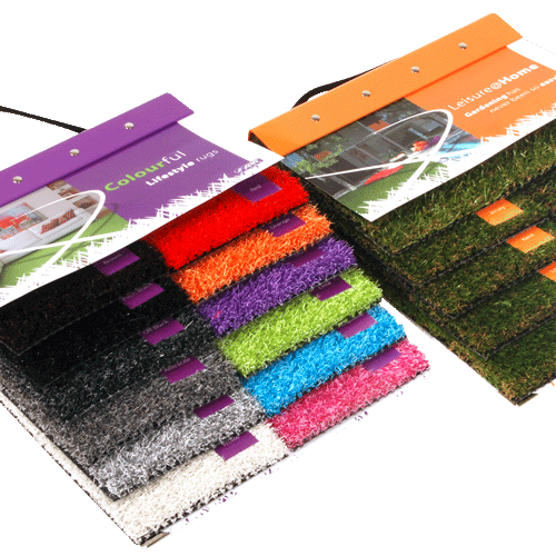Sample Books_Edel-Grass-samplebook-1