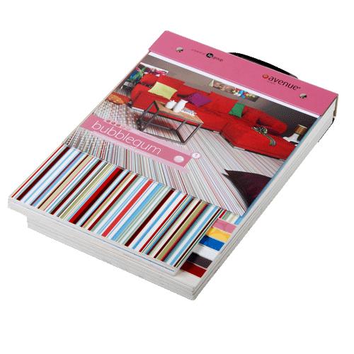 Sample Books_IVC-vinyl-1