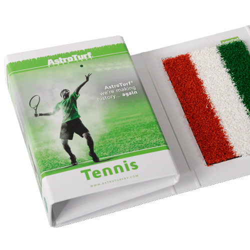 Sample-cards_Astroturf-samplecard-Tennis-1