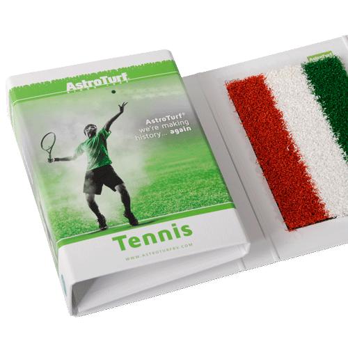 Sample-cards_Astroturf-samplecard-Tennis-1