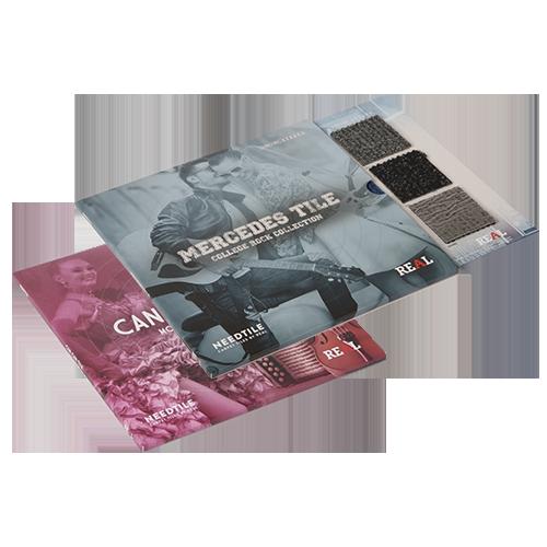 Sample Cards_Beaulieu-Needtile_samplecards_1