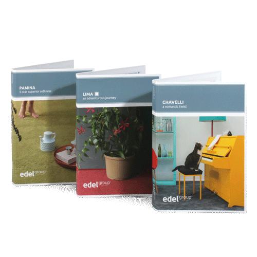 Sample-cards_Edel-samplecard-1