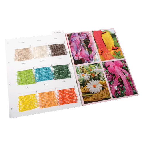 Sample-cards_Zwarz-samplecard-2