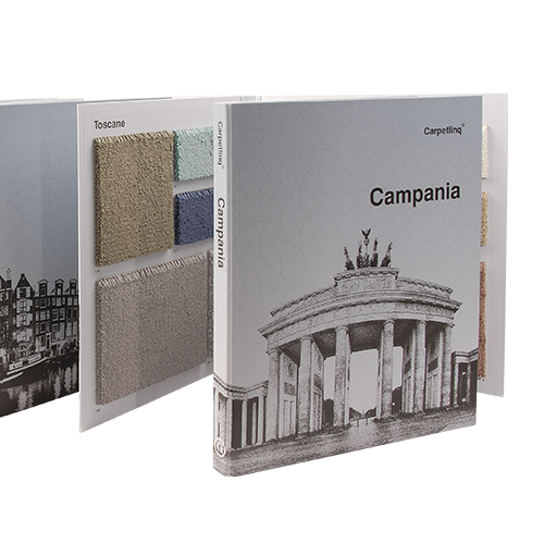 Sample-cards_carpetlinq