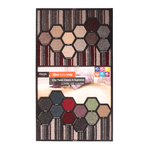 Specials_Lifestyle-Flooring-panel