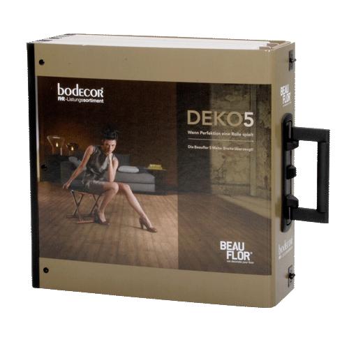 Suitcases-boxes_Beauflor-Deko5-1