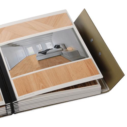 Suitcases-boxes_Beauflor-Deko5-2