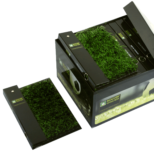 Suitcases-boxes_Condor-grass-soccerbox