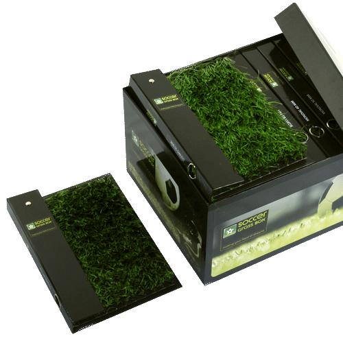 Suitcases-boxes_Condor-grass-soccerbox