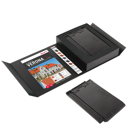Suitcases-boxes_Eternit-travelbox