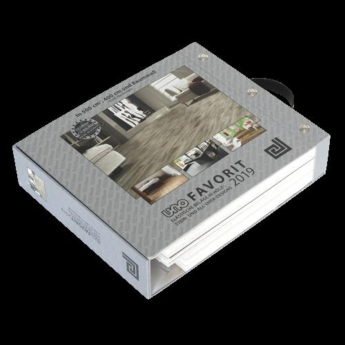 Suitcases-boxes_Jedele-Decotop-Jewel