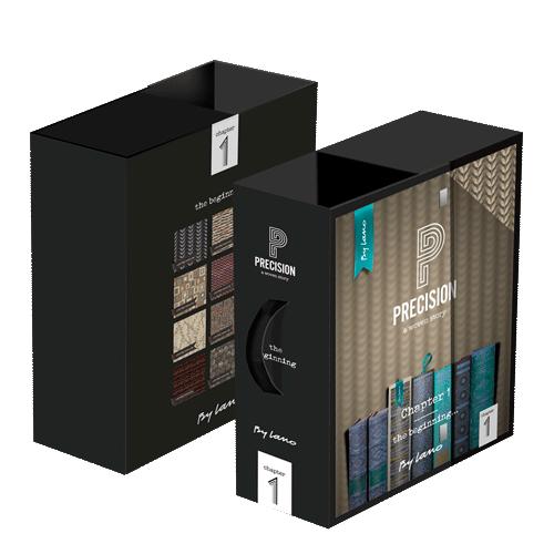 Suitcases-boxes_Lano-Precision-box
