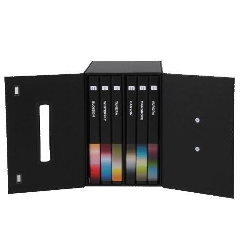 Suitcases-boxes_M2CARPETS-color-box