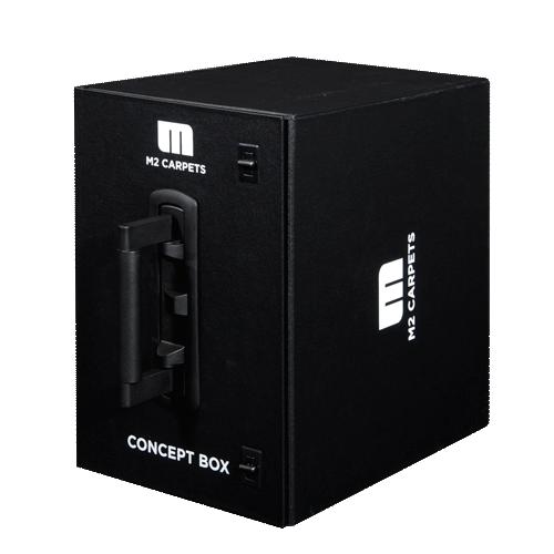 Suitcases-boxes_M2CARPETS-concept-box