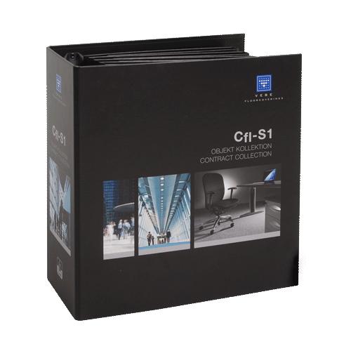Suitcases-boxes_Vebe-CflS1-binder